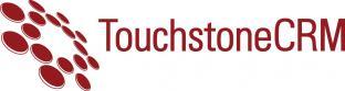 Touchstone CRM logo