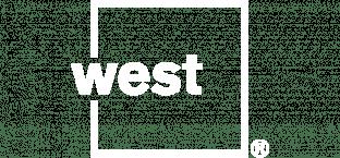 west-logo-mono