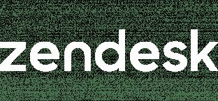 zendesk-logo-mono