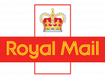 Royal Mail Logo PNG