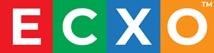 European Customer Experience Organization