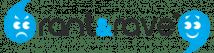Rant Rave Logo