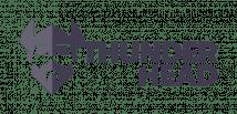Thunderhead logo