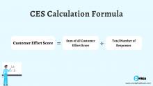 ces_calculation_formula