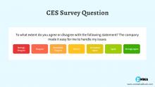 ces_question-1