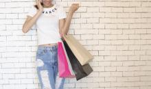 customer engagement retention
