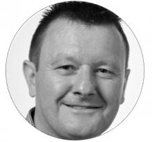 David Murphy, Mobile Marketing Magazine