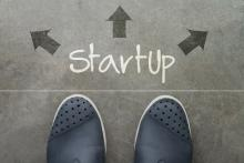 nurture your inner entrepreneur to get your startup off the ground