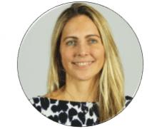 Joana Picq, Jampp
