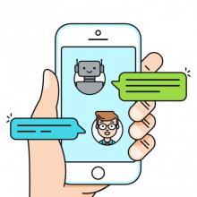 chatbots article image
