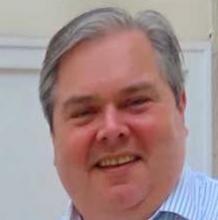 Keith Gait