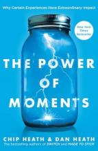 Power of moments