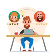 minimise_customer_complaints