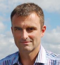 Neil Sharp