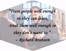 richard_branson_quote_training.jpg