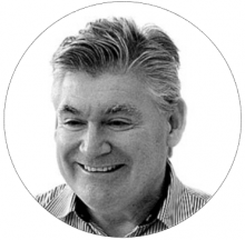 Stan Woods, Velocity Partners