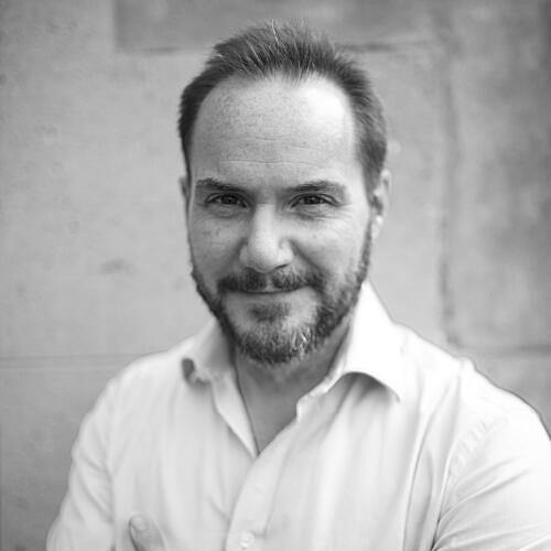 Ian McVey_Qualtrics