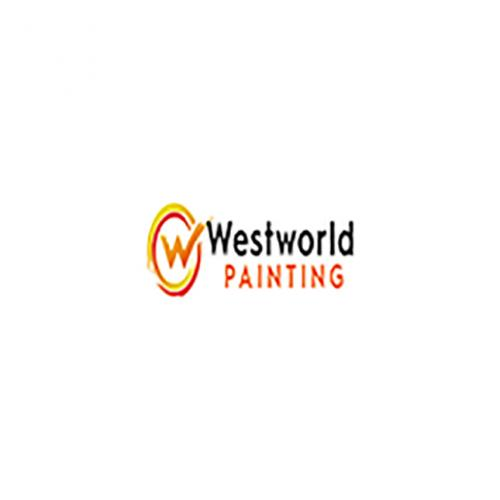 Painters Roseville CA | Commercial Painters | Westworld Painting