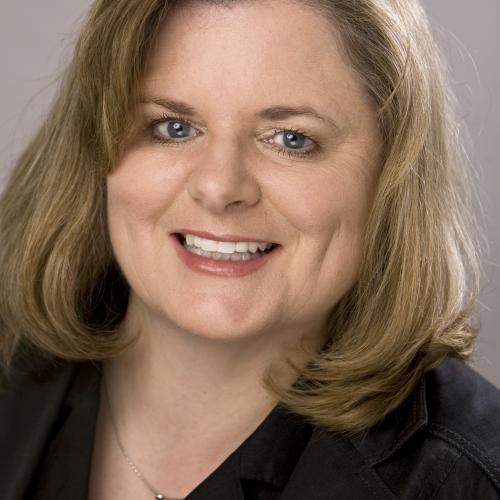Lynn Hunsaker
