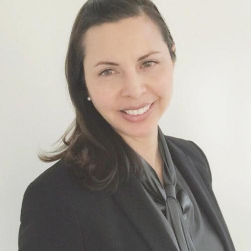 Aileen Machado