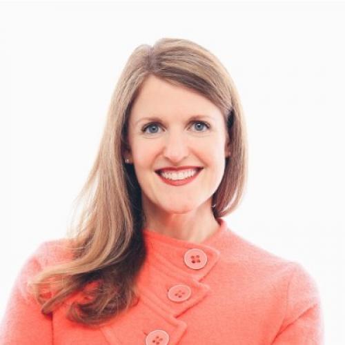 Allison Bucchere