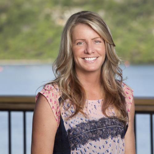 Amy Downs, Chief Customer Success and Happiness Officer, Lifesize