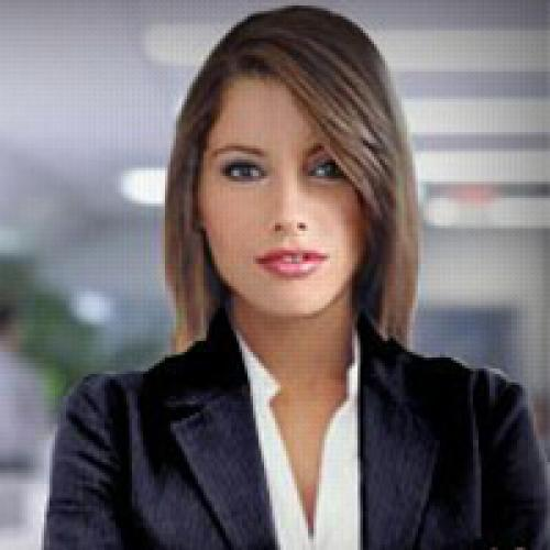Angelina Smith