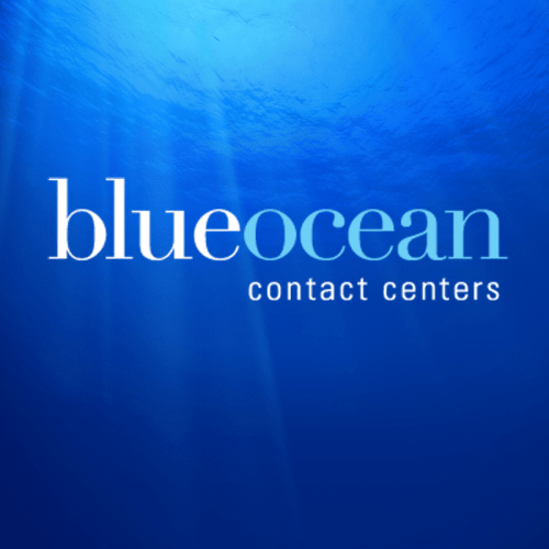 Blue Ocean Contact Centers