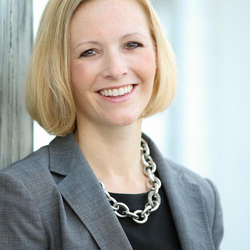 Channie Mize, SVP & General Manager Retail, Periscope By McKinsey