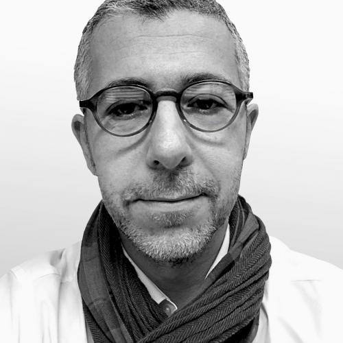 Christophe Pecoraro