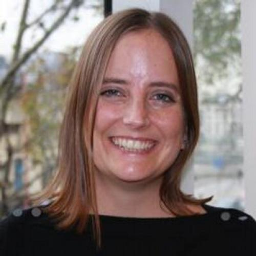 Claudia Thorpe