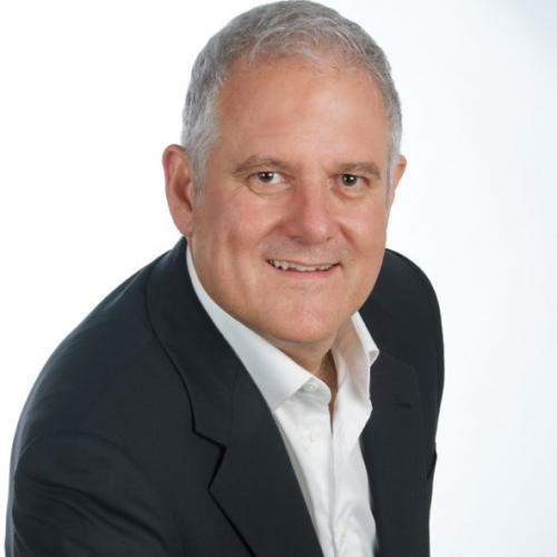 Craig Lee CX Expert, Advisor & Speaker