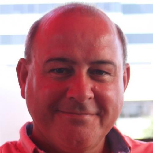 Derek Lewis, Eptica