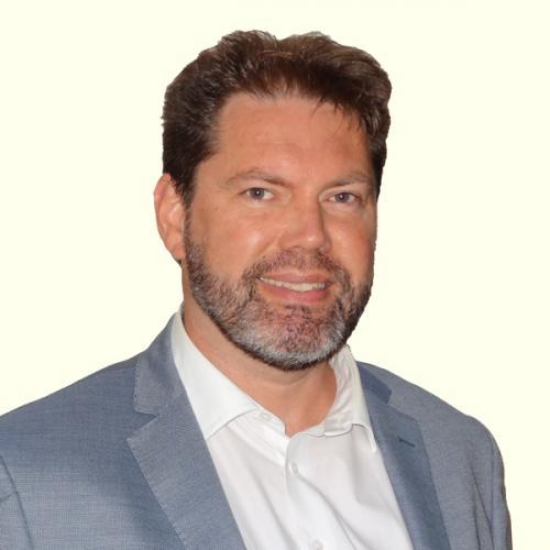 Dr Andrew Lancaster, Director of UniCurve.com.