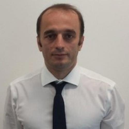 Ermir Shakaj