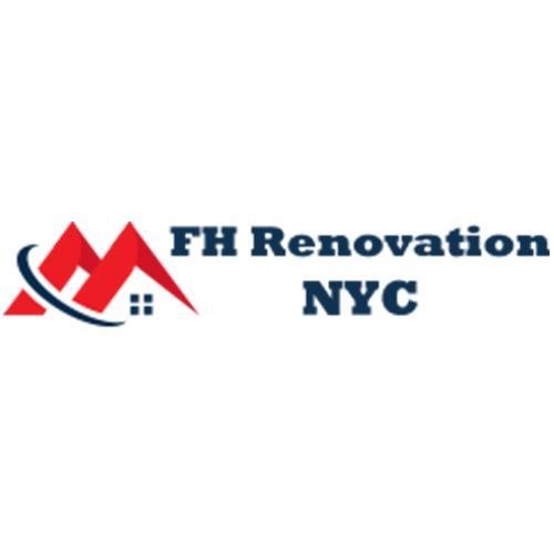 fh_renovation_nyc