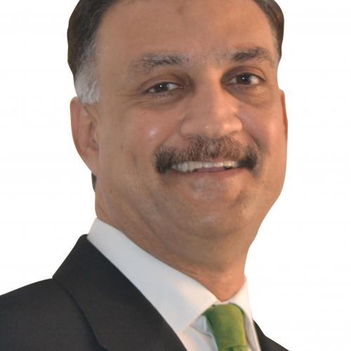 Gangadhar Krishna customer service delightingcustomers.com