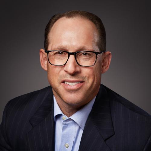 Glenn Lurie Synchronoss CEO