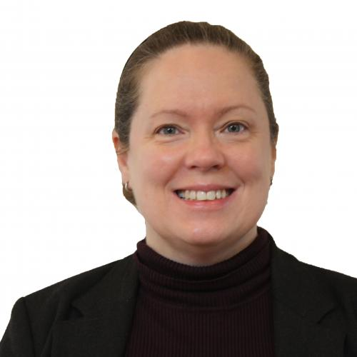 Michelle Spaul Customer Experience Consultant