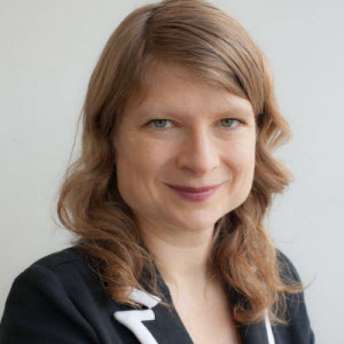 Jana Sedivy