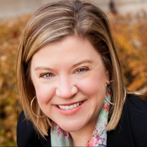 Jeannie Walters