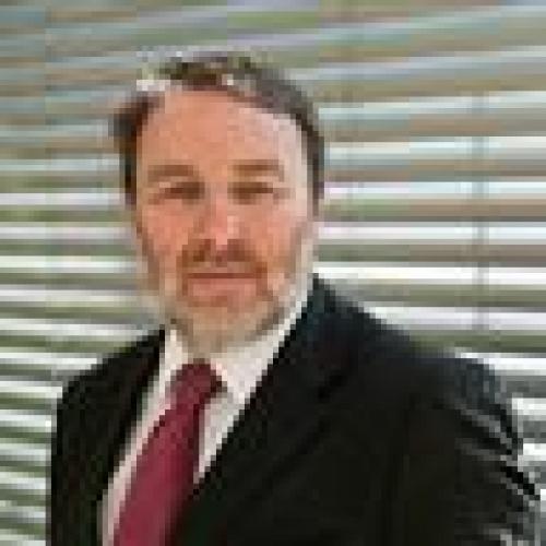 Richard Jenkings