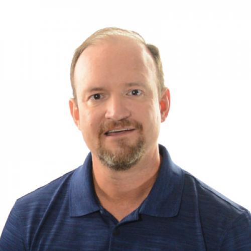 Jim Rembach - Call Center Coach