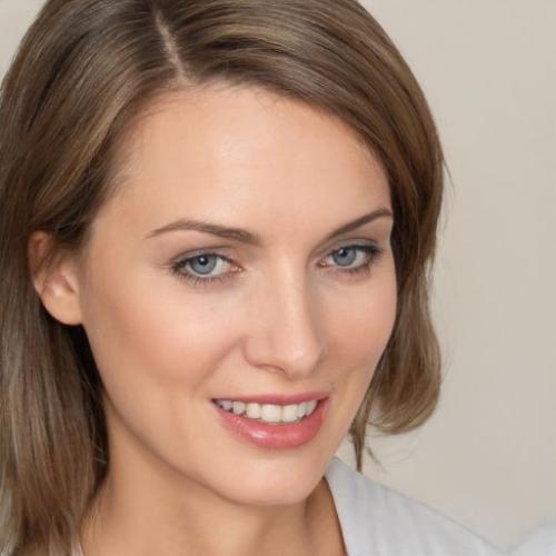 Joanna Clark Simpson