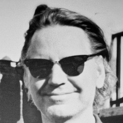 Johan Toll