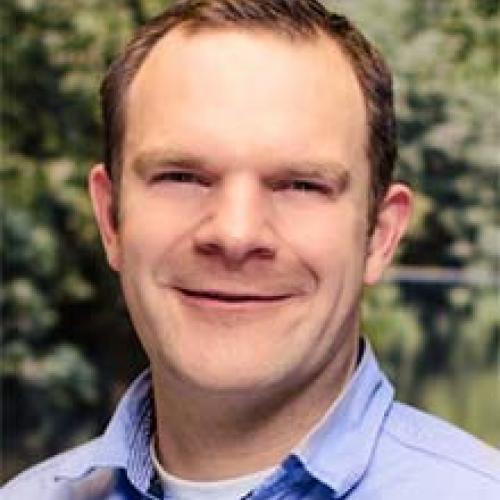 jordie van Rijn marketing consultant