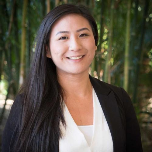 Kat Stroud, Director - CX Consulting, Confirmit