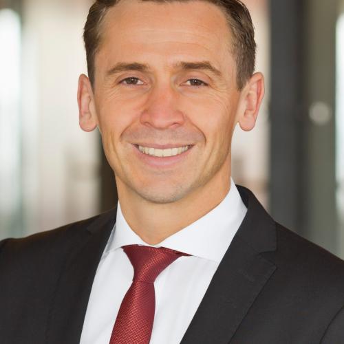 Lars Fielder