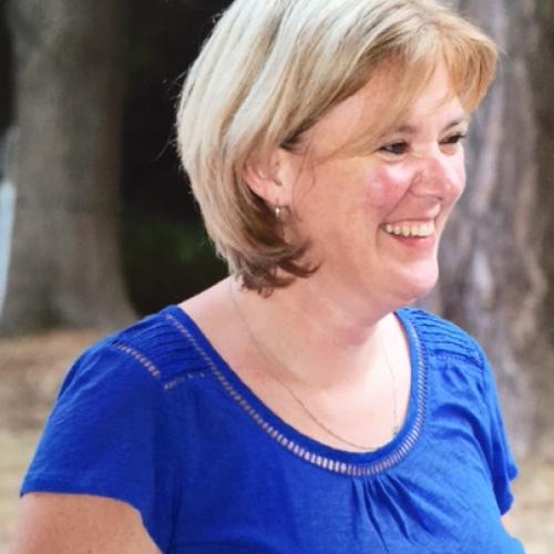 Lisa Barnett, Strategy and innovation director, The Social Element