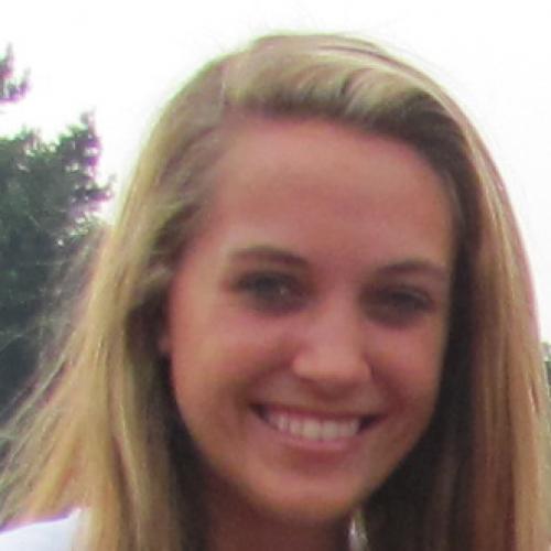 Lori Wagoner